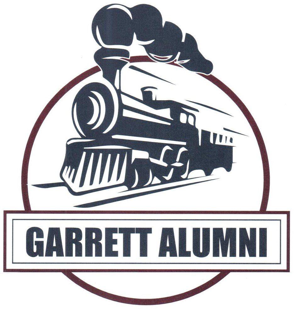 Garrett Schools Alumni Association